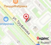Ярославская оконная компания