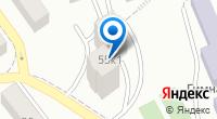 Компания STEEL-AND-STYLE на карте