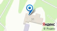 Компания Ярославский печной центр на карте