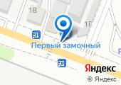 Магазин света на карте