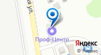 Компания Vse-NaProkat на карте