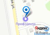 Фирма по прокату и продаже инструмента на карте