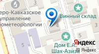 Компания Отдел образования Пролетарского района на карте