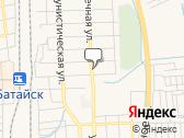 Стоматологическая клиника «Сурхаевых»