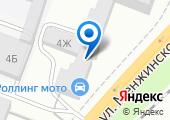 ФЕЛЬДЕР ГРУПП РУ на карте