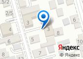 РусДизель на карте