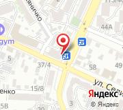 Отдел приватизации жилого фонда Администрации Первомайского района