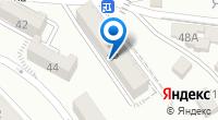 "Компания Видеостудия ""Василиса"" - Видеосъемка различных мероприятий на карте"