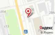 Автосервис Perpetuum mobile в Рязани - Куйбышевское шоссе, 29 Б: услуги, отзывы, официальный сайт, карта проезда