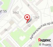 Управление Федеральной службы исполнения наказаний по Ярославской области