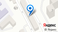 Компания Сервис Сочи на карте