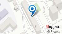 Компания Берегиня+ на карте