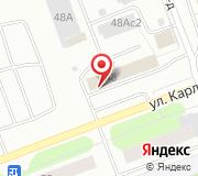 Северодвинское агентство культуры и социальной рекламы МАУ