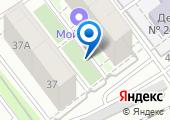 РостовЭНДО на карте