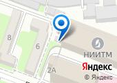 Самовар-на-Дону на карте