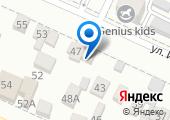 ИП Хаишбашьян С.Г. на карте