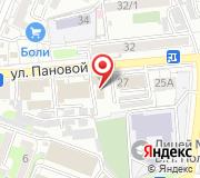 Olympionike.ru