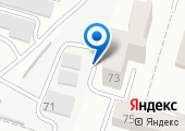 ИП Свиридова Н.И. на карте