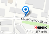 Дон-Вига, ЗАО на карте