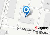ИП Колбанцев В.Н. на карте