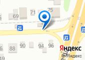 Салон-магазин видеонаблюдения и систем безопасности на карте