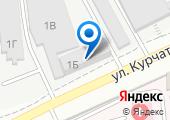 StaroyObivke.net на карте
