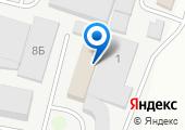 Лай-Ла на карте