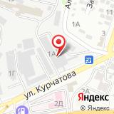 Заправлю-картридж.рф
