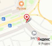 Ecovegan.ru