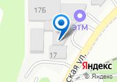 ЛЕЙТЦ ИНСТРУМЕНТЫ на карте