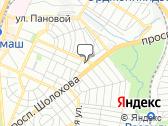 Стоматологический кабинет ИП Полушкина Л.И. на карте