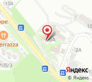 Администрация Хостинского района