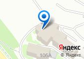 Межрайонная инспекция Федеральной налоговой службы России №7 по Краснодарскому краю на карте