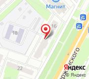 Ритуальная Ярославская городская похоронная служба