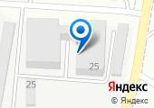 Прохорова и сын на карте