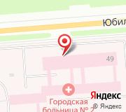 Банкомат Банк СГБ