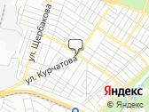 Стоматологическая клиника «ДиТас» на карте