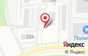 Автосервис Агродортехснаб в Ярославле - Промышленная улица, 24: услуги, отзывы, официальный сайт, карта проезда