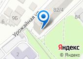 Дом детского творчества Первомайского района на карте