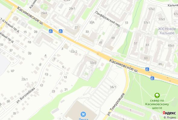купить квартиру в ЖК Багратион