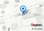 Samogonodel.ru на карте
