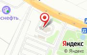 Автосервис Киранц в Рязани - улица Зубковой, 10: услуги, отзывы, официальный сайт, карта проезда
