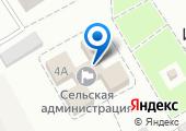 Администрация Ивняковского сельского поселения на карте