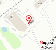 Федеральное дорожное агентство Министерства транспорта РФ Росавтодор