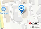 POLISH pro на карте
