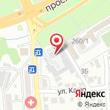 ООО Бейо Семена Ростов