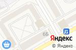 Схема проезда до компании Сбербанк, ПАО в Ивняках