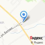 BestAuto76 на карте Ярославля