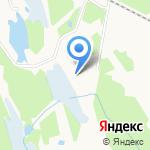 АСПЕКТ-М на карте Ярославля