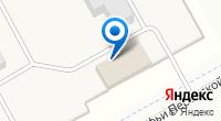 Компания НИКА-Плит на карте